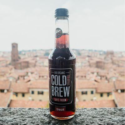 cold-brew-visorino