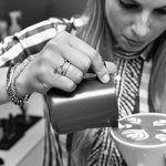 latte_art_workshop copia 1 150x150