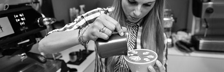 latte_art_workshop copia 1