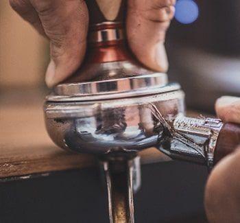 corso-barista-skills-min