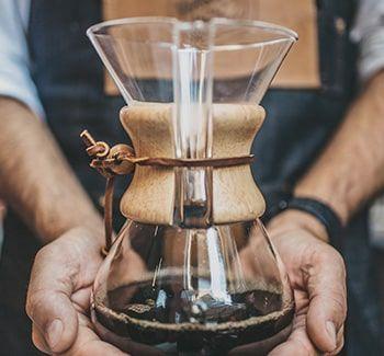 corso-brewing-min