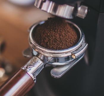 corso-coffee-skills
