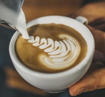 corso-latte-art