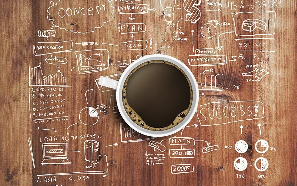 Business-optimize-Low-Coffee-Consumption