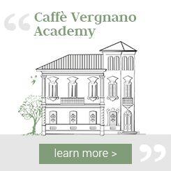 caffe vergnano accademia eng