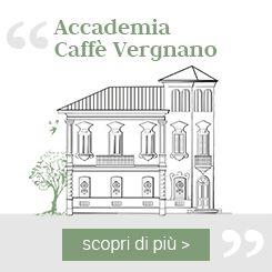 caffe vergnano accademia ita
