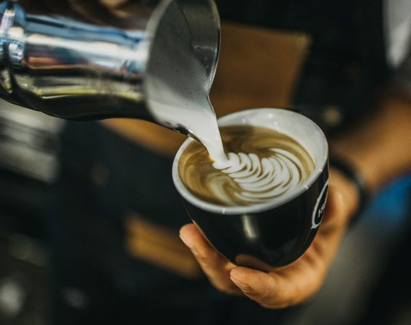 caffe vergnano best barista en 2019 img 1