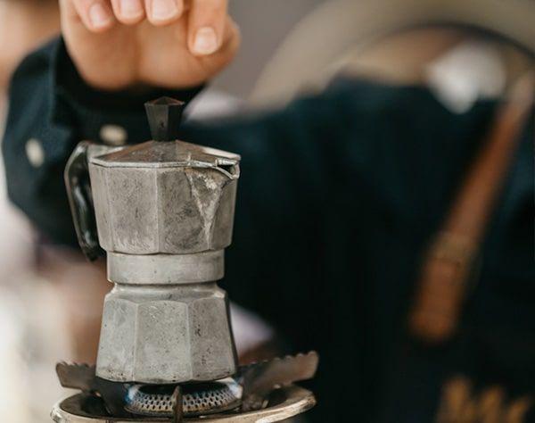caffe vergnano best barista en 2019 img 2