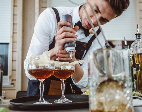 caffe vergnano best barista en 2019 img 3