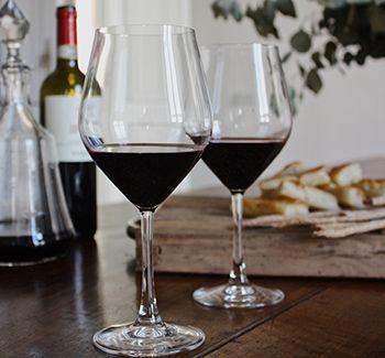 corsi degustazione vini