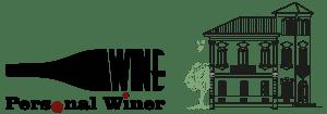 Loghi Personal Winer e Accademia Vergnano