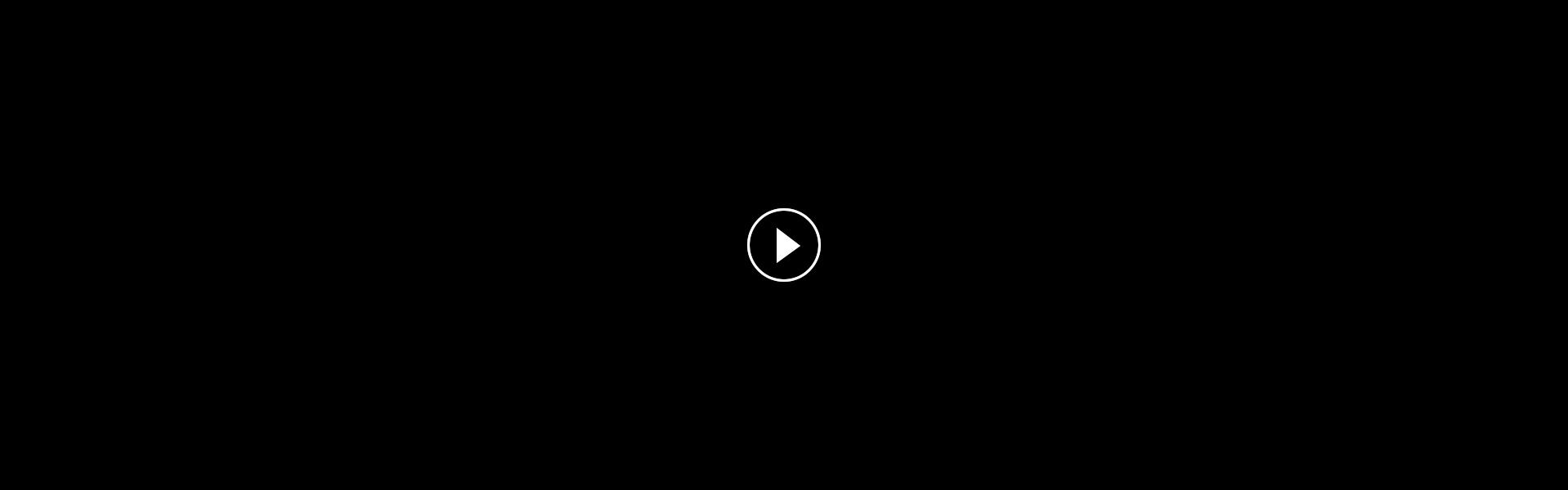 bg video play