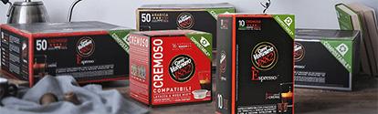 caffe vergnano prodotti compostabili img