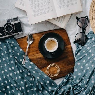 international-coffee-day-give-away-accademia