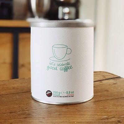 international-coffee-day-lattina-utz