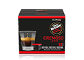 caffe vergnano capsule dolcegusto