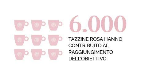 6000tazzine