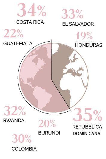 grafico donne produttrici caffe mbl 1