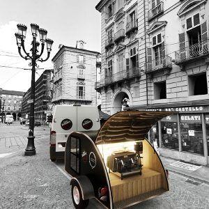 trolley-01-min