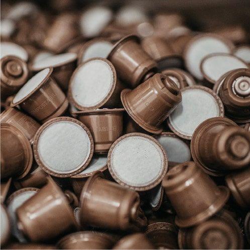 capsule-vergnano-min