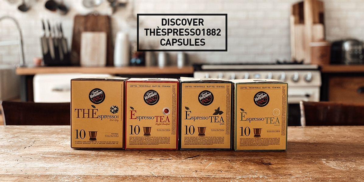banner theespresso1882