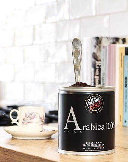 lattina arabica mbl