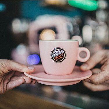 Women in coffee, il nostro sogno sostenibile arriva al bar