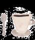 Icona Caffè pregiato