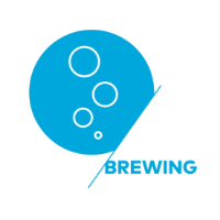 bollino brewing