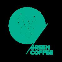 bollino green coffee