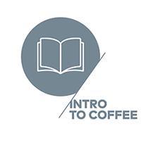 bollino introtocoffee