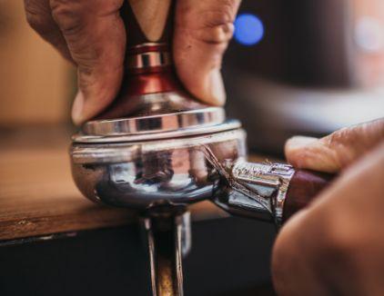 corso barista skills